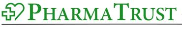 PharmaTrust