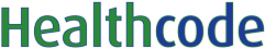healthcode-logo-12.17