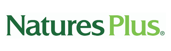 Naturesplus_logo